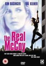 Buy and dawnload action theme muvy «The Real McCoy» at a cheep price on a superior speed. Write your review on «The Real McCoy» movie or read other reviews of another persons.