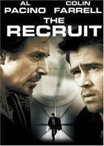 Get and dwnload thriller theme muvy «The Recruit» at a small price on a high speed. Place interesting review about «The Recruit» movie or find some other reviews of another people.