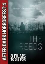 Get and dwnload horror-theme muvy «The Reeds» at a tiny price on a super high speed. Write some review on «The Reeds» movie or find some fine reviews of another people.