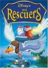 Get and download adventure genre muvi trailer «The Rescuers» at a low price on a superior speed. Put some review about «The Rescuers» movie or read other reviews of another ones.