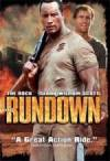 Purchase and dwnload adventure-genre muvy «The Rundown» at a little price on a fast speed. Write some review on «The Rundown» movie or find some thrilling reviews of another buddies.