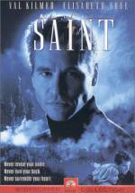 Buy and dwnload sci-fi-genre muvy «The Saint» at a small price on a super high speed. Write interesting review about «The Saint» movie or read amazing reviews of another fellows.