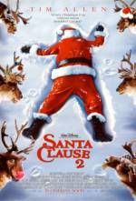 Purchase and download drama-theme muvi trailer «The Santa Clause 2» at a cheep price on a best speed. Leave interesting review about «The Santa Clause 2» movie or read picturesque reviews of another buddies.
