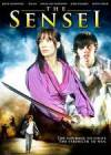 Buy and dawnload drama-genre muvy trailer «The Sensei» at a small price on a superior speed. Add interesting review about «The Sensei» movie or read other reviews of another visitors.