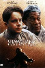 Purchase and download drama genre movie «The Shawshank Redemption» at a cheep price on a fast speed. Add some review about «The Shawshank Redemption» movie or read amazing reviews of another persons.