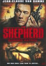 Get and daunload action genre movy «The Shepherd» at a little price on a high speed. Add interesting review about «The Shepherd» movie or find some amazing reviews of another men.