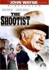 Get and dwnload drama-theme muvi trailer «The Shootist» at a low price on a fast speed. Put interesting review on «The Shootist» movie or read fine reviews of another men.