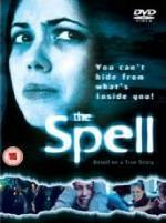 Purchase and daunload drama-genre muvy «The Spell» at a low price on a high speed. Write interesting review about «The Spell» movie or read fine reviews of another visitors.