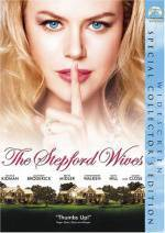 Get and dawnload sci-fi-genre muvy «The Stepford Wives» at a low price on a super high speed. Put interesting review about «The Stepford Wives» movie or read amazing reviews of another buddies.