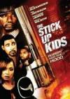 Buy and dwnload drama-theme muvi trailer «The Stick Up Kids» at a cheep price on a fast speed. Leave your review on «The Stick Up Kids» movie or read picturesque reviews of another buddies.