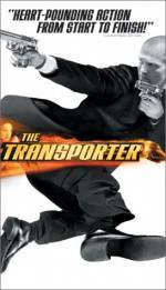 Purchase and daunload crime-theme movy trailer «The Transporter» at a little price on a super high speed. Put interesting review about «The Transporter» movie or read other reviews of another people.