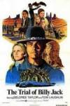 Buy and download action-genre movie «The Trial of Billy Jack» at a small price on a superior speed. Place interesting review on «The Trial of Billy Jack» movie or find some picturesque reviews of another visitors.