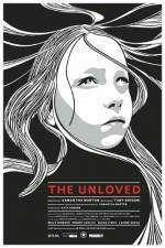 Buy and download drama-genre movy trailer «The Unloved» at a little price on a superior speed. Add your review on «The Unloved» movie or find some fine reviews of another buddies.