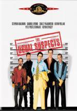 Purchase and dwnload mystery-genre movy trailer «The Usual Suspects» at a low price on a super high speed. Write interesting review on «The Usual Suspects» movie or read fine reviews of another persons.