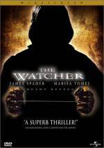 Purchase and dwnload crime genre muvi «The Watcher» at a small price on a superior speed. Place your review about «The Watcher» movie or find some amazing reviews of another visitors.