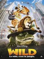 Purchase and daunload family theme movy «The Wild» at a low price on a superior speed. Place your review about «The Wild» movie or find some other reviews of another persons.