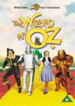 Get and dwnload adventure-genre muvy «The Wizard of Oz» at a little price on a best speed. Write interesting review on «The Wizard of Oz» movie or find some other reviews of another buddies.