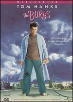 Purchase and daunload horror-theme muvi «The 'burbs» at a tiny price on a fast speed. Write interesting review on «The 'burbs» movie or read other reviews of another men.