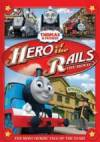 Purchase and dwnload action theme movie «Thomas & Friends: Hero of the Rails» at a small price on a best speed. Place interesting review about «Thomas & Friends: Hero of the Rails» movie or find some other reviews of another fellow