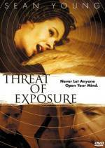 Purchase and dwnload thriller genre muvi «Threat of Exposure» at a tiny price on a best speed. Add some review on «Threat of Exposure» movie or find some other reviews of another buddies.