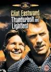 Purchase and dwnload adventure genre movy trailer «Thunderbolt and Lightfoot» at a small price on a super high speed. Add some review on «Thunderbolt and Lightfoot» movie or find some fine reviews of another ones.