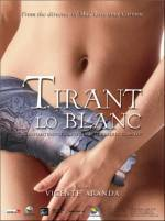 Buy and dawnload adventure theme muvi «Tirante el Blanco» at a tiny price on a super high speed. Place interesting review about «Tirante el Blanco» movie or find some picturesque reviews of another people.