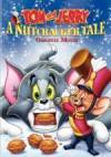 Purchase and dwnload animation theme movie trailer «Tom and Jerry: A Nutcracker Tale» at a tiny price on a high speed. Add your review about «Tom and Jerry: A Nutcracker Tale» movie or find some amazing reviews of another people.