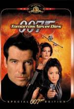 Get and dwnload action theme muvy trailer «Tomorrow Never Dies» at a small price on a super high speed. Add interesting review on «Tomorrow Never Dies» movie or find some amazing reviews of another visitors.