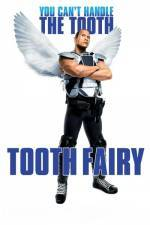 Purchase and dwnload fantasy theme muvy trailer «Tooth Fairy» at a low price on a high speed. Put some review about «Tooth Fairy» movie or find some picturesque reviews of another persons.