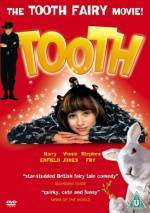 Get and dwnload fantasy genre muvi «Tooth» at a tiny price on a fast speed. Put interesting review about «Tooth» movie or read picturesque reviews of another people.