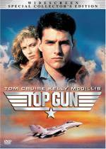 Get and dwnload action-theme muvi «Top Gun» at a cheep price on a fast speed. Put interesting review on «Top Gun» movie or read fine reviews of another ones.