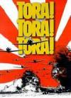 Purchase and dwnload drama-theme muvy «Tora! Tora! Tora!» at a low price on a super high speed. Place some review on «Tora! Tora! Tora!» movie or read other reviews of another ones.