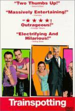 Get and dwnload crime genre muvy trailer «Trainspotting» at a tiny price on a superior speed. Leave some review on «Trainspotting» movie or find some amazing reviews of another visitors.