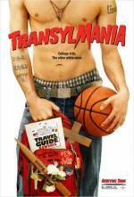 Buy and download comedy genre muvi trailer «Transylmania» at a tiny price on a super high speed. Write some review about «Transylmania» movie or read fine reviews of another ones.