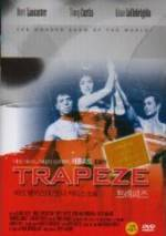 Purchase and download drama genre movie «Trapeze» at a small price on a best speed. Place some review about «Trapeze» movie or read amazing reviews of another persons.