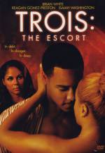 Get and dwnload drama-theme muvi trailer «Trois 3: The Escort» at a cheep price on a best speed. Put your review about «Trois 3: The Escort» movie or read picturesque reviews of another men.