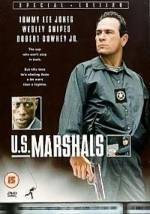 Buy and daunload thriller-theme movy «U.S. Marshals» at a small price on a superior speed. Place interesting review about «U.S. Marshals» movie or read picturesque reviews of another ones.