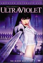 Get and download fantasy genre movie trailer «Ultraviolet» at a small price on a superior speed. Write interesting review about «Ultraviolet» movie or read amazing reviews of another men.