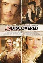 Buy and daunload short genre muvy trailer «Undiscovered» at a low price on a superior speed. Leave some review about «Undiscovered» movie or read amazing reviews of another persons.