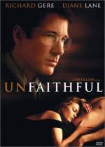 Get and dwnload thriller-genre movie trailer «Unfaithful» at a little price on a superior speed. Put your review about «Unfaithful» movie or read thrilling reviews of another ones.