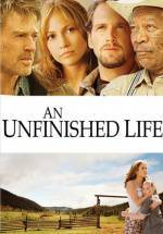 Purchase and dwnload drama genre muvy trailer «Unfinished Life, An» at a little price on a superior speed. Write some review on «Unfinished Life, An» movie or read amazing reviews of another men.