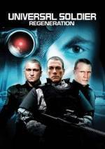 Get and dawnload drama genre movie trailer «Universal Soldier: Regeneration» at a cheep price on a high speed. Put interesting review on «Universal Soldier: Regeneration» movie or find some other reviews of another ones.