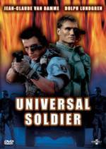 Get and dawnload action genre muvy «Universal Soldier» at a small price on a superior speed. Add some review on «Universal Soldier» movie or read picturesque reviews of another people.