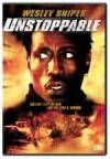 Buy and download drama theme movie «Unstoppable» at a small price on a best speed. Leave some review on «Unstoppable» movie or read fine reviews of another persons.