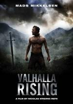 Buy and daunload adventure theme muvy «Valhalla Rising» at a cheep price on a high speed. Put interesting review about «Valhalla Rising» movie or read thrilling reviews of another persons.