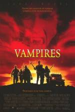 Buy and dwnload action-theme movy «Vampires» at a cheep price on a best speed. Add your review on «Vampires» movie or read thrilling reviews of another visitors.