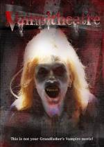 Purchase and download horror-genre muvi «Vampitheatre» at a tiny price on a fast speed. Place your review on «Vampitheatre» movie or read amazing reviews of another persons.