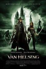 Buy and daunload horror genre muvi «Van Helsing» at a cheep price on a super high speed. Place some review on «Van Helsing» movie or find some other reviews of another visitors.