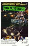 Get and dwnload comedy-theme muvy trailer «Van Nuys Blvd.» at a tiny price on a superior speed. Add interesting review on «Van Nuys Blvd.» movie or find some thrilling reviews of another visitors.
