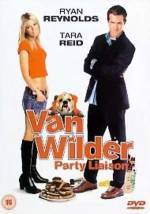Purchase and download comedy-theme movie trailer «Van Wilder» at a little price on a best speed. Place some review on «Van Wilder» movie or find some thrilling reviews of another fellows.